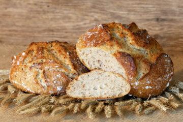 chleb z lopaty 470g 360x240