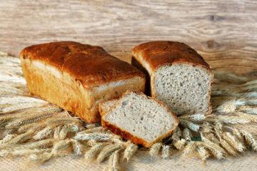 chleb czarnowieski 630 g 1 360x240
