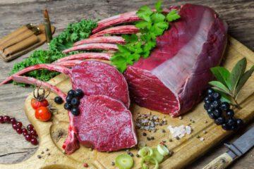 tomahawk stek comber z koscia z jelenia 2 360x240
